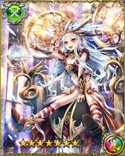 Alchemist Agastya LR