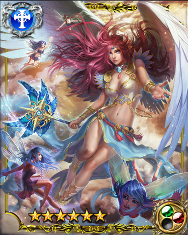 File:King of Wind Zephyrus SSR+.png