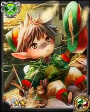 Fairy Lepp NN+