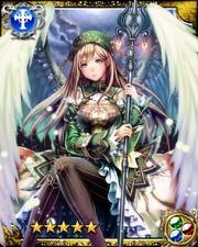 Guiding Angel Spica SR++