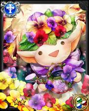 Gardener Panji NN++