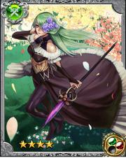 Floral Magician Viola RR+
