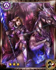 Knight Warrior Vrede R