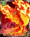 Fire Dragon Sydra