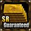 SR CP reward