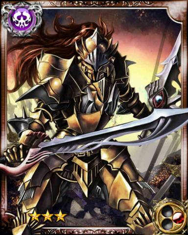 File:Ambidextrous Knight Balin R.png
