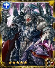 Guardian Angel Virtues SR