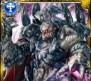 Guardian Angel Virtues