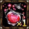 Challenge Potion x1 Icon