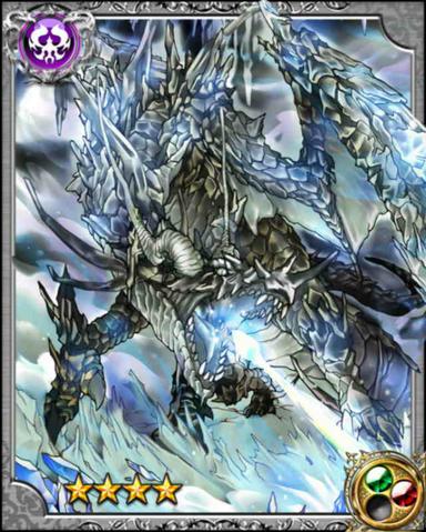 File:Ice Dragon Civallion RR+.png