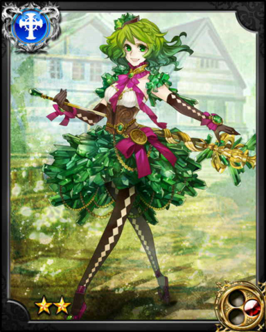 File:Emerald NN.png
