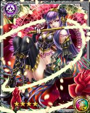 Flower Master Verbena RR