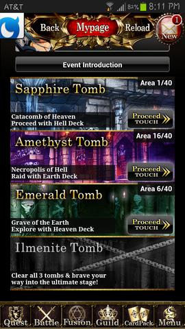 File:Royal Grave Rerise Screenshot 4.png
