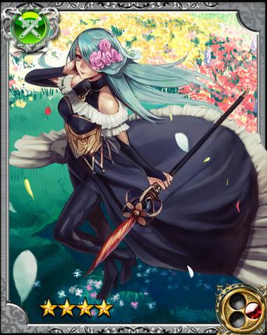 File:Floral Magician Viola RR.png