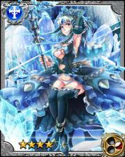 Ice Master Marina RR