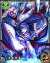 Master of Shikigami Hime