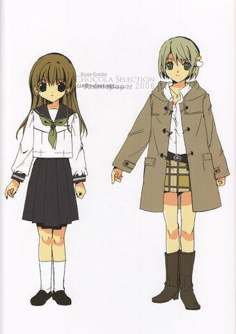 File:-AnimePaper-scans Di-Gi-Charat Saa-chan(0.71) 2397x3390 202945.jpg