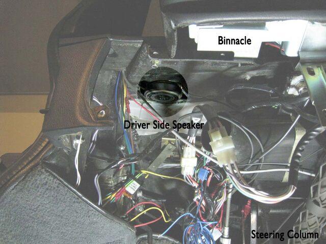 File:FrontSpeakerLocation-DriverSide.jpg