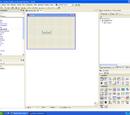 Borland Developer Studio 2006