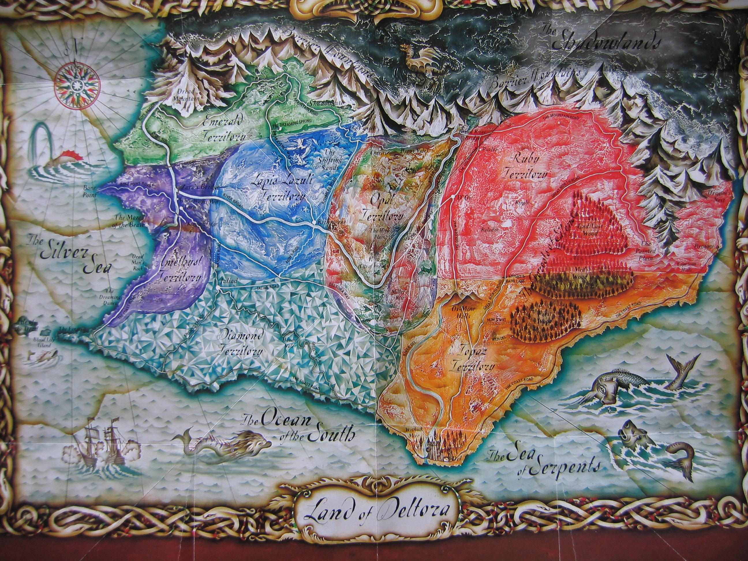 Seeking Input for Deltora Quest Campaign [5e] : DnD on map quist, map imagery, map craft, map qest, map pathfinder, map of mexico, map journey, map arctic, map puzzle, map time, map skill, map of australia, map atlas, map art, map of south carolina, map explorer, map items, map viking, map theme, map odyssey,