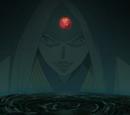 Episode: Das unendliche Tsukuyomi