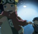 Episode: Naruto und Hinata