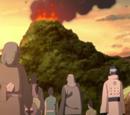 Episode: Ashuras Entschlossenheit