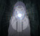 Episode: Kaguya Ootsutsuki