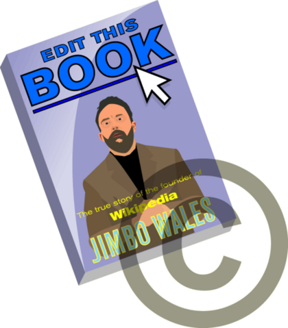 File:Fair use icon - Book.png