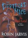 DarkPortalModernAudiobook