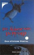DarkPortalGerman
