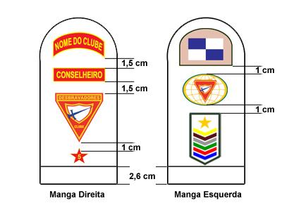 Manga-galadir