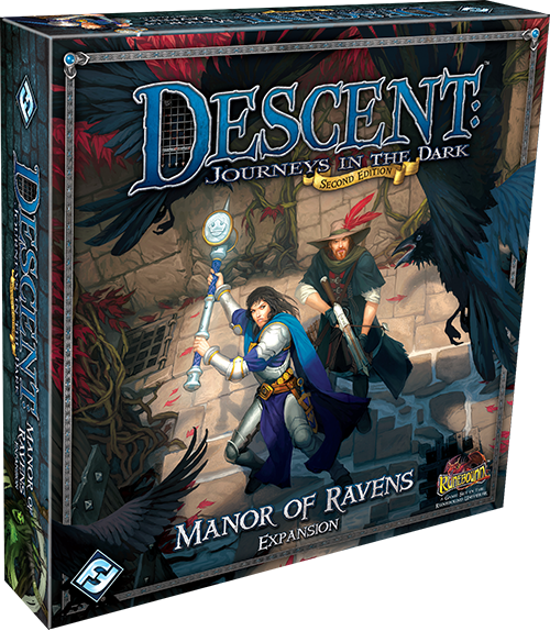 descent journeys in the dark second edition quest guide pdf