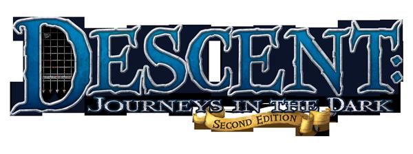 Descent-logo
