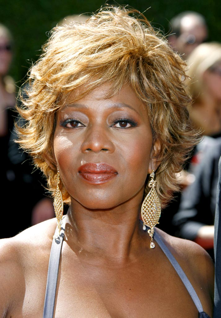 alfre woodard desperate housewivesalfre woodard husband, alfre woodard, alfre woodard daughter, alfre woodard family, alfre woodard imdb, alfre woodard net worth, alfre woodard viola davis, alfre woodard and roderick spencer, alfre woodard age, alfre woodard desperate housewives, alfre woodard true blood, alfre woodard wiki, alfre woodard grey's anatomy, alfre woodard son, alfre woodard family photos, alfre woodard net worth 2014, alfre woodard movies list