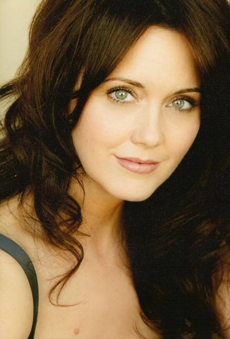 Julia Campbell Actress Nude Xxx 25