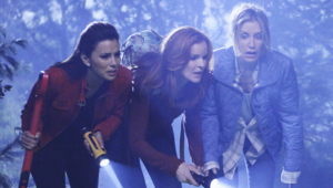 Desperate Housewives 8x06