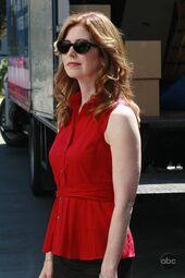 KatherineMayfairpic