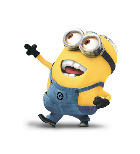 image minion dave jpg despicable me wiki fandom powered by wikia