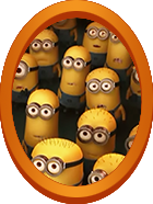 File:Minions-port.png