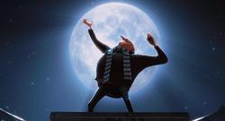 Moonplan