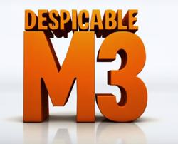DM3-updatedlogo