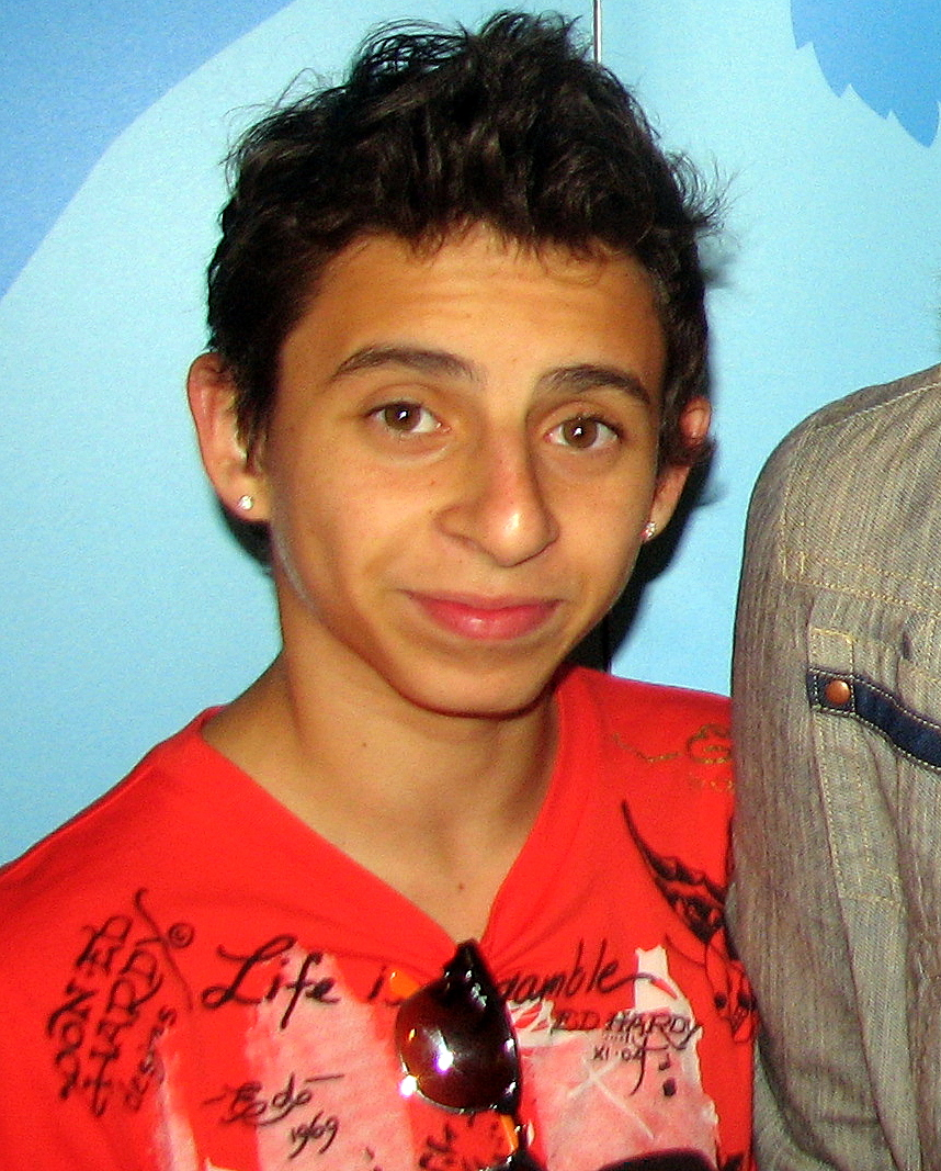 mateo arias 2015mateo arias height, mateo arias instagram, mateo arias wikipedia, mateo arias colombia, mateo arias, mateo arias 2015, mateo arias age, mateo arias wiki, матео ариас, mateo arias twitter, mateo arias kickin it, mateo arias dance, матео ариас википедия, mateo arias 2016, mateo arias brother, mateo arias net worth, mateo arias dancing, mateo arias 2014, mateo arias hablando español, mateo arias girlfriend