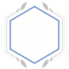 Nightfall Strike icon