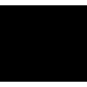 Logo Under Armor >> Image - Destiny Wiki Ghost.png | Destiny Wiki | FANDOM powered by Wikia
