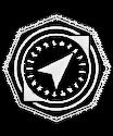 Explore emblem