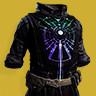 Alchemist's Raiment icon