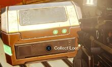 Destiny-golden-chests-locations-guide