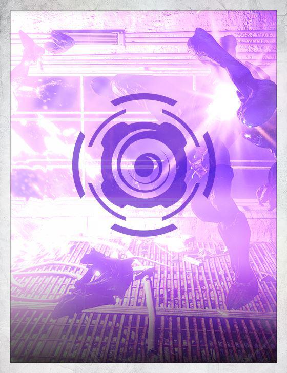 Magnetic grenade destiny wiki fandom powered by wikia