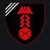 Triple Play Icon